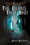 The Chains That Bind (Runespells, #3)
