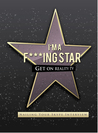 I'M A F***ING STAR by William Alexander