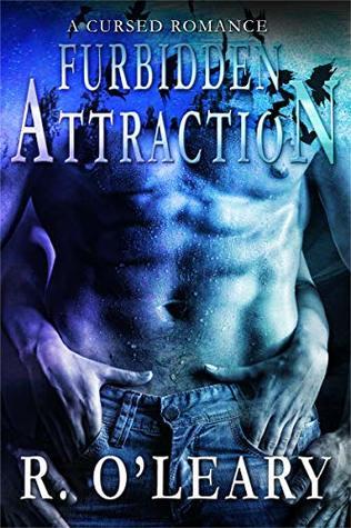 Furbidden Attraction: A Cursed Romance