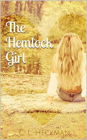 The Hemlock Girl
