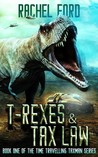 T-Rexes & Tax Law