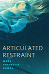 Articulated Restraint cover