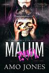 Malum: Part 1