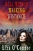 Hell Within Walking Distance by Liza O'Connor