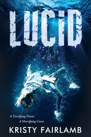 Lucid (Lucid #1)