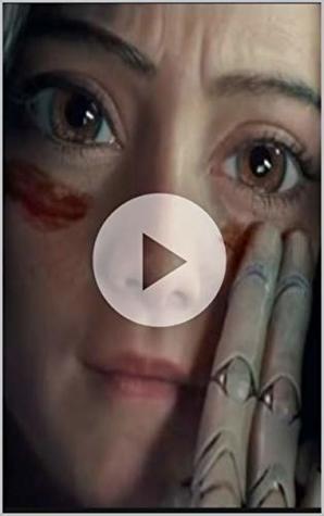 Watch Alita Battle Angle Full Movie HD #18