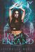 Fool's Errand (Fate's Fools, #4)