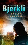 Stella polaris by Myriam H. Bjerkli