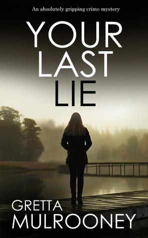 Your Last Lie