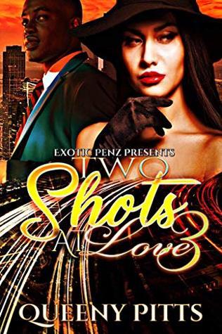 Two Shots At Love 3