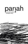 Pariah and Other Poems