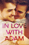 In Love with Adam by Liam Erpenbach