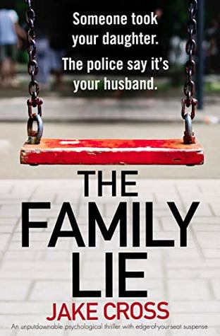 The Family Lie
