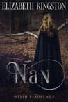 Nan (Welsh Blades Book #2.5)