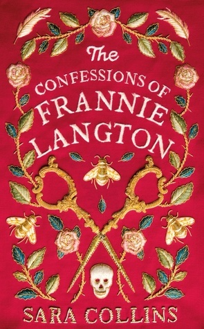 The Confessions of Grannie Langton