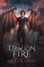 Dragon Fire (Vale of Stars, #3)