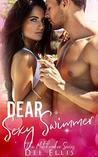 Dear Sexy Swimmer (The Matchmaker Series)