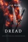 Dread (Temper, #2)