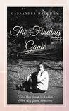 The Finding Game (Lost Hearts and Dangerous Games Book 3)