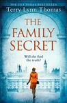 The Family Secret (Cat Carlisle, #2)