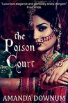 The Poison Court: A story of Erisín