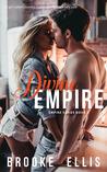 Divine Empire (Empire #3)