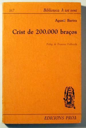 Crist de 200.000 braços