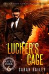 Lucifer's Cage (After Dark #6)