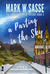 A Parting in the Sky (The Forgotten Child Trilogy, #3)