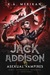 Jack Addison vs. Asexual Vampires  (Jack Addison vs. A Whole World of Hot Trouble, #6)