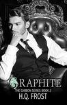 Graphite : The Carbon Series Book 2
