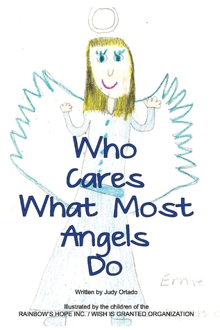 Who Cares What Most Angels Do