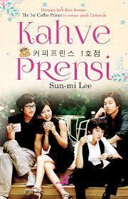 Novel Terjemahan Dari Korea Pdf
