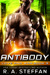 Antibody (Love and War #3)