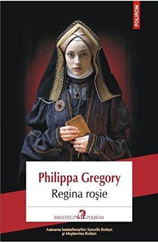 Regina rosie Editia 2014