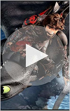 how to train your dragon 3 free full movie download