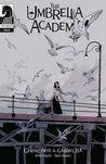 Umbrella Academy: Hotel Oblivion #4