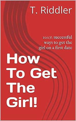 ways to get a date