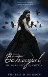 Mark of Betrayal (Dark Secrets, #3)