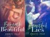 The Beautiful Series (2 Book Series)