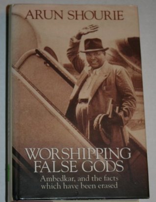 Worshipping False Gods Arun Shourie Pdf