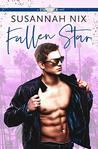 Fallen Star (Starstruck)