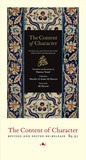 The Content of Character: Ethical Sayings of the Prophet Muhammad (sa)