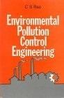 Environmental Pollution Control Engineering