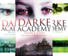 Darke Academy (4 Book Series)
