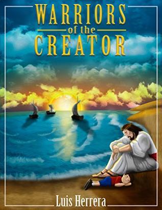 The Creator's warriors: Heaven on earth
