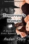 Tomorrow's Woman