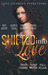 Shifted into Love by Shai August