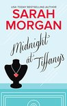 Book cover for Midnight at Tiffany's