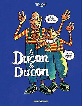 Ducon & Ducon